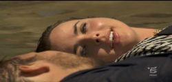 Anticipazioni Beautiful | Video Mediaset Streaming | Puntata Oggi 13 Febbraio 2015