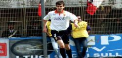 Daniel Prodan : Ex calciatore Messina stroncato da un infarto