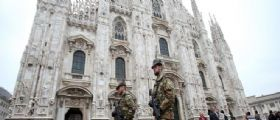 Terrorismo / Reclutavano jihadisti : 6 arresti