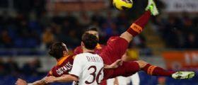 Torino Roma Streaming Diretta Tv Serie A e Online Gratis