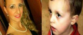 Ragusa, omicidio Andrea Loris | La mamma Veronica Panarello dal carcere : Mio figlio è stato ucciso due volte