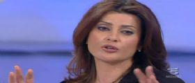 Uomini e Donne | Video Mediaset Streaming | Anticipazioni Puntata Oggi 29 settembre 2014
