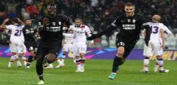 Juventus Bologna Streaming Live Diretta Partita e Online Gratis Serie A