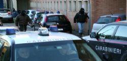 Terrorismo : Arrestati tre presunti jihadisti
