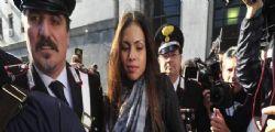 Ruby : Silvio Berlusconi condannato a 7 anni