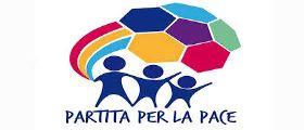 Partita Interreligiosa per la pace: Diretta Streaming Rai Stasera 1° Settembre 2014