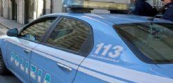 Siracusa : Ritrovata la 13enne scomparsa