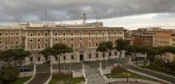 Fisco, la decisione che spaventa i cittadini : Una verifica in banca sulle cassette di sicurezza
