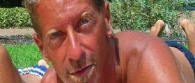 Yara Gambirasio | Intercettata la moglie di Massimo Bossetti : Tu eri lì, dimmi di quella sera