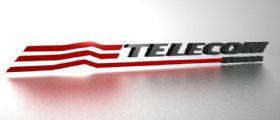 Telecom : ricorso al Tar contro la sanzione Antitrust