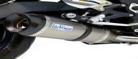 Motorsport, LeoVince e la strada per il rilancio