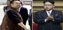 Omicidio Kim Jong-nam : Sospettato un diplomatico nordcoreano