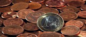 Pensioni / Confronto Istat su assegno medio : Per le donne 6 mila euro in meno