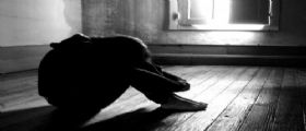 Gravina di Puglia : Picchia selvaggiamente la moglie per strapparle la fede nuziale