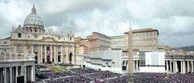 Giubileo a pagamento, le prime truffe online : Il Vaticano avverte su come evitarle