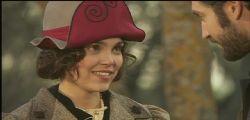 Anticipazioni Il Segreto | Video Mediaset Streaming | Puntata Oggi 2 Marzo 2015