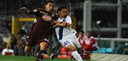 Torino-Inter Diretta tv Streaming e Online Gratis Serie A