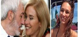 Arianna Alpi : Morta la figlia di Marina Giulia Cavalli e Roberto Alpi