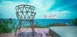 Anticipazioni Temptation Island :  Ecco la coppia che è andata a letto insieme