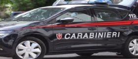 Campania, rapine e spaccio di droga nel salernitano : In manette 60 persone