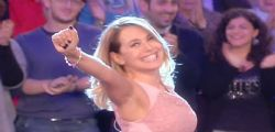 Pomeriggio 5 Video Mediaset | Diretta Streaming | Puntata Oggi Venerdì 28 Novembre 2014
