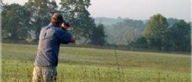 Vicenza, spara con il fucile ai ladri in casa ma sbaglia: Erano operai dell