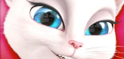 Pedofili in My Talking Tom e Talking Angela : è una BUFALA