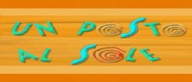 Anticipazioni Un Posto al Sole | Rai Replay | Oggi 20 novembre 2014