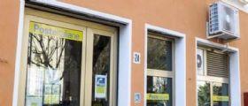 Poste Rovigo : Dai conti correnti risultano spariti 180 mila euro