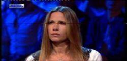 La moglie di Massimo Bossetti - Marita Comi : Non divorzierò mai da mio marito