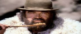 Morto Bud Spencer, l