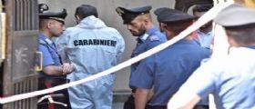 Agguato Napoli : Nunzio Montesano ferito a colpi di pistola