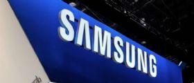Samsung : nessuna pena dopo aver consultato i brevetti di Apple e Nokia