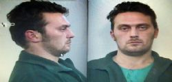 Caccia a Igor Vaclavic : Ha ucciso Valerio Verri e il barista Davide Fabbri