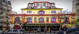Parigi, a un anno dalle stragi il 12 novembre riaprirà il Bataclan : Sting ospite d