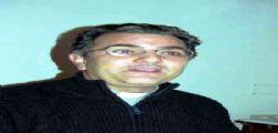 Arrestato il  presidente della Caritas di Trapani Don Sergio Librizzi