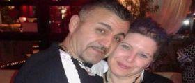 Lei lo lascia, lui dopo settimane di stalking la accoltella alla gola: Muore così Katiuscia Corrado