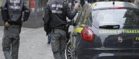 Camorra Clan Zagaria, appalti truccati e corruzione : 69 arresti tra politici e imprenditori