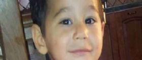 Cocò Campolongo ucciso a tre anni in un agguato mafioso : Arrestati i presunti assassini