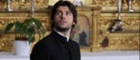 Il Segreto Video Mediaset Streaming | Anticipazioni Puntata Oggi 20 Settembre 2014
