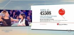 Pomeriggio 5 Video Mediaset | Diretta Streaming | Puntata Oggi Venerdì 24 Ottobre 2014