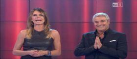 Domenica In - L'Arena Streaming Video Rai | Puntata e Anticipazioni 26 Ottobre 2014