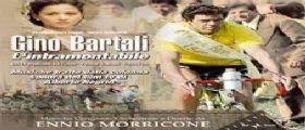 Film in TV stasera 18 luglio 2014: Gino Bartoli o Thirteen Days?