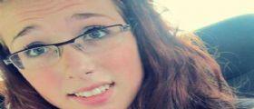 Rehtaeh Parsons : Stuprata a 15 anni si suicida nel bagno