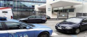 Corruzione, arrestati a Savona poliziotto e due funzionari del Viminale: Denaro in cambio di favori