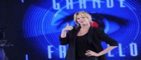 Grande Fratello 13 Diretta Streaming Mediaset | Puntata e Anticipazioni Tv 10 Marzo 2014