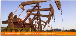 REPORT RAI 3 - FederPetroli Italia :  Puntata Shale Gas disinformativa