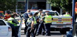 Pierclaudio Raviola : Italiano ucciso in Nuova Zelanda per rapina