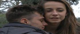 Uomini e Donne Streaming Video Mediaset   Puntata Oggi Trono Classico e Anticipazioni 21 Febbraio 2014