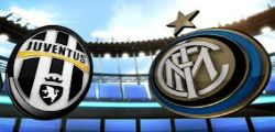 Inter-Juventus Diretta tv Streaming e Online Gratis Serie A